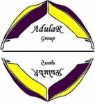 Adular Group