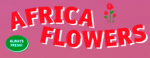 """Africa Flowers"""