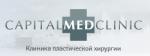 """CapitalMedClinic"""