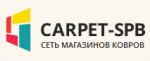 Carpet-SPB