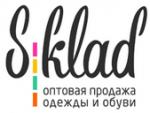 S-KLAD - Одежда оптом