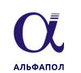 «АЛЬФАПОЛ»