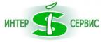 Авторизированный сервисный центр ИНТЕРСЕРВИС