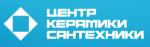 «Центр керамики и сантехники»