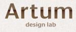 Дизайн студия интерьера «Artum»