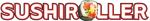 Доставка суши в Тамбове