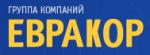 """""""ЕВРАКОР"""""""
