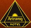 Гостиница «Arrirang»