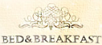 "Гостиница ""Bed & Breakfast BRAVO"""