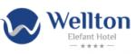 """Гостиница """"Wellton Elefant"""""""