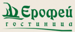 Гостиница «Ерофей»