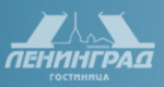 Гостиница «Ленинград»