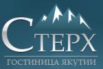 "Гостиница ""Стерх"""