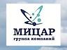 """Группа компаний """"Мицар"""""""