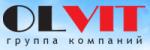 Группа Компаний «ОЛВИТ»