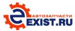 Интернет-магазин Exist.ru