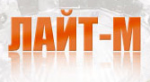 Интернет-магазине «ЛАЙТ-М»