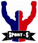 Интернет Магазин Sport - S