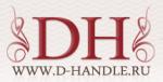 """Компания """"D-Handle"""""""