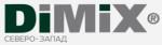 Компания Dimix