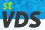 "Компания ""FirstVDS"""