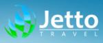 Компания Jetto