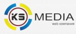 Компания «KS-media»