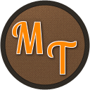 """Компания """"MT"""". Мебель-трансформер в Тамбове."""