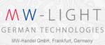 Компания MW-LIGHT