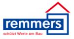 "Компания ""Remmers Baustofftechnik"""