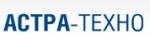 Компания «АстрА-техно»