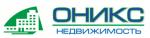 Компания «ОНИКС»