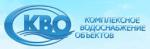Компания ООО НПО «КВО»