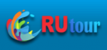 "Компания  ""ООО «РуТур»"""