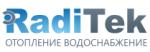 "Компания ""РТК"""