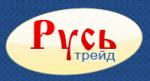 Компания «Русь-трейд»