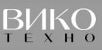 """Компания """" ВИКО-Техно """""""