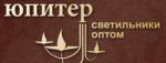 Компания «Юпитер»