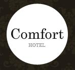 """Комплекс """"Comfort"""""""