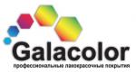 «Лакокрасочный Завод Галаколор»
