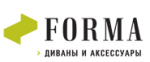 Мебельная фабрика «Forma»