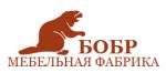 "Мебельная фабрика ""Бобр"""