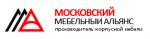 Московский мебельный Альянс