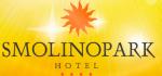 Отель «SMOLINOPARK»