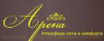 Отель «Арена»