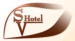 Отель «СВ»