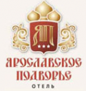 Отель «Ярославское подворье»