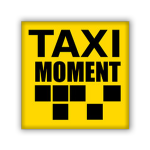 Такси Момент - Такси в Москве!