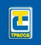 Топливная Компания ТРАССА
