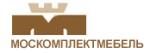 ЗАО «Москомплектмебель»